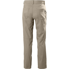 Helly Hansen Holmen 5 Pocket Pantaloni Uomo, fallen rock